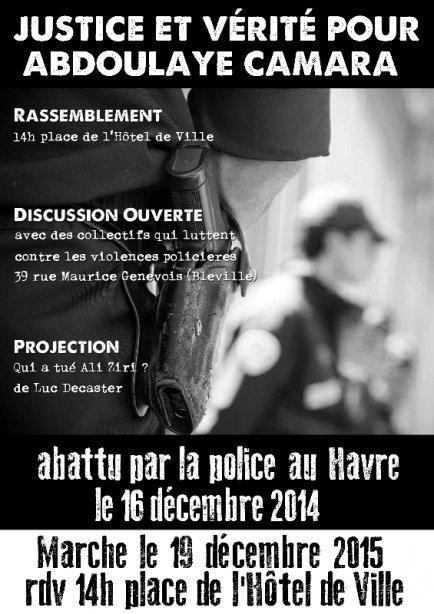 19d_abdoulaye_1-43cb4-7af46