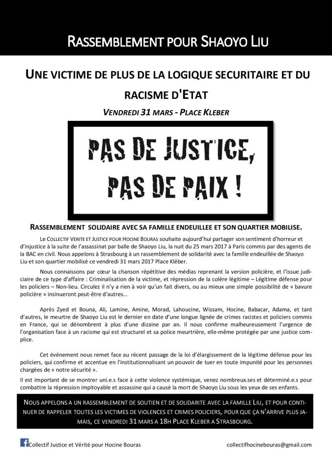 Tract rassemblement 31.03.17-page-001