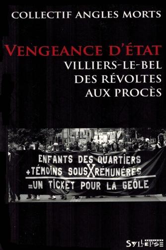 vengeance_etat