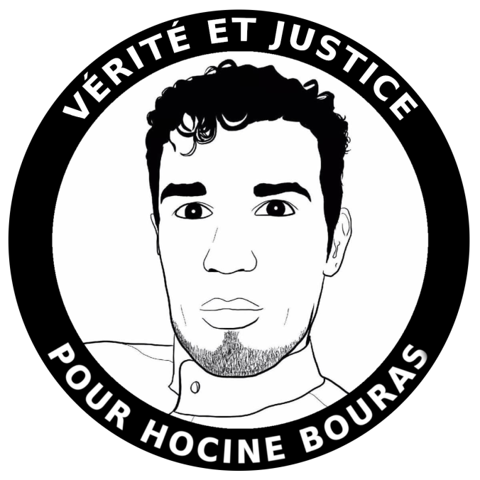 Sticker Hocine Bouras (1)